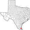 Willacy County