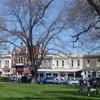 Williamstown Melbourne