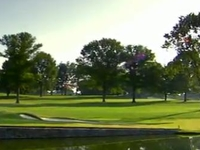 Wilmington Country Club - Course 1