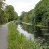 Wilts And Berks Canal Swindon