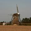 Windmill De Eendracht