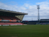 Windsor Park