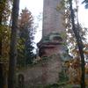 Chateau De Wineck