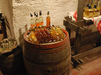 Wine Museum