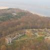 Świnoujście's-Western-Fort