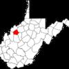 Wirt County