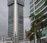Wisma Lee Rubber