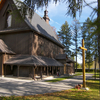 Wooden-Church-in-Tymowa