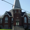 Woodslee United Church