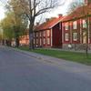 Worker Housing Motala Sweden