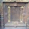 Work In Mukteshwar Siddheshwar Temple