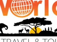 World Air Travel & Tours