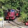 WP&Z Railway