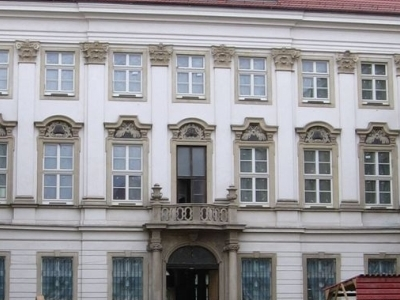 Wroclaw Historical Museum