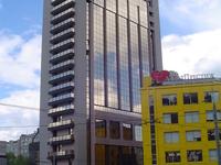Krestyanskaya Zastava Square