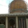 Masjid Al-Dahab