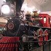Western And Atlantic Railroad No. 3