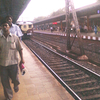 Wadala Station