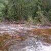Wadbilliga River
