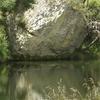 Waihao River