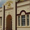 Waroona Memorial Hall