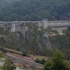 Warragamba Dam