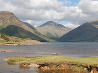 Wasdale