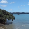 Watchman Island Waitemata