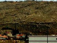 Webb Hill