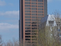 Wells Fargo Place