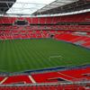 Manchester Regional Arena
