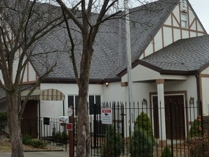 Westboro Baptist Church