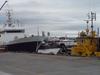 Western  Rec  Marine  Uses