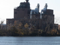 West Springfield Generating Station