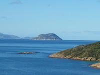 King George Sound