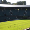Wimbledon Court No 1