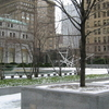 Mellon Square