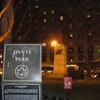 Dante Park