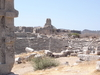 Xanthos City Ruins