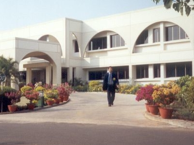 Xavier Institute of Management