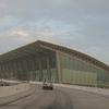 Xi'an Xianyang International Airport