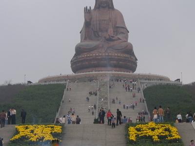Xiqiaoshan