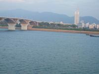 Xiang River