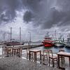 Yalıkavak Port