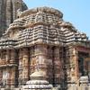 Yameshwar Temple