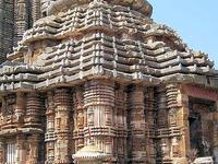 Yameshwar Templo