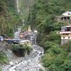 Yamunotri Temple