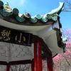 Yangmingshan Taipei Chinese Pavilion