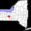 Yates County