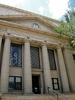 Yavapai County Arizona Courthouse